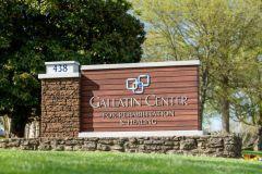 gallatin exterior 2